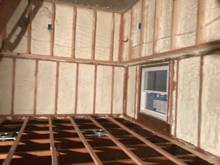 groton-ct-spray-foam-insulation-contractor