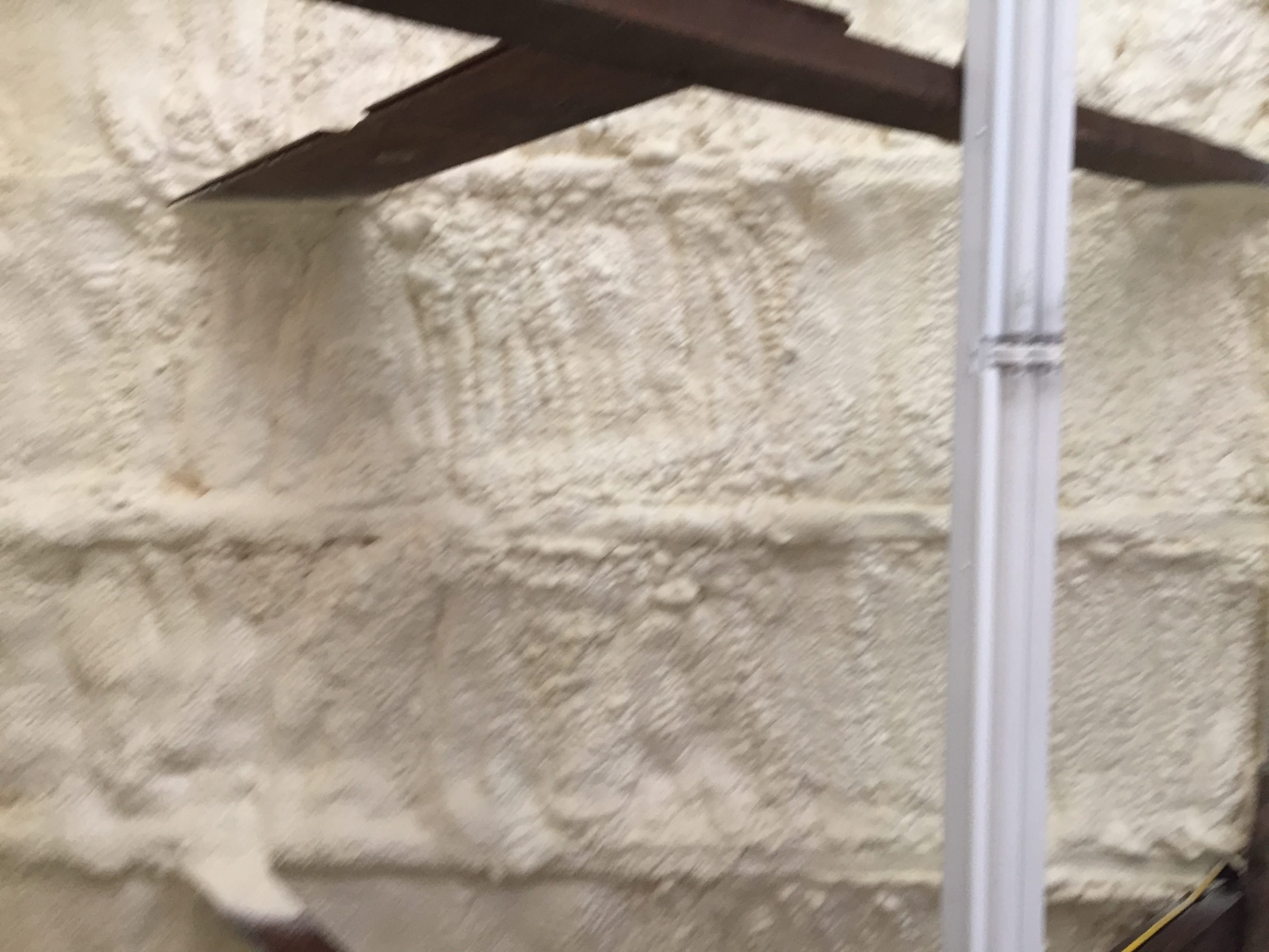 superior spray foam insulation warwick ri